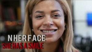 Video: Samini – Obimbra (Say No To Rape)